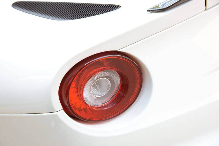 Ferrari tuning11
