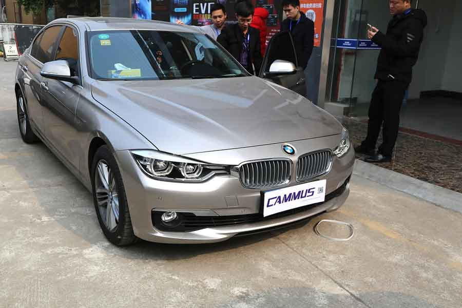 bmw 3 series upgrades2