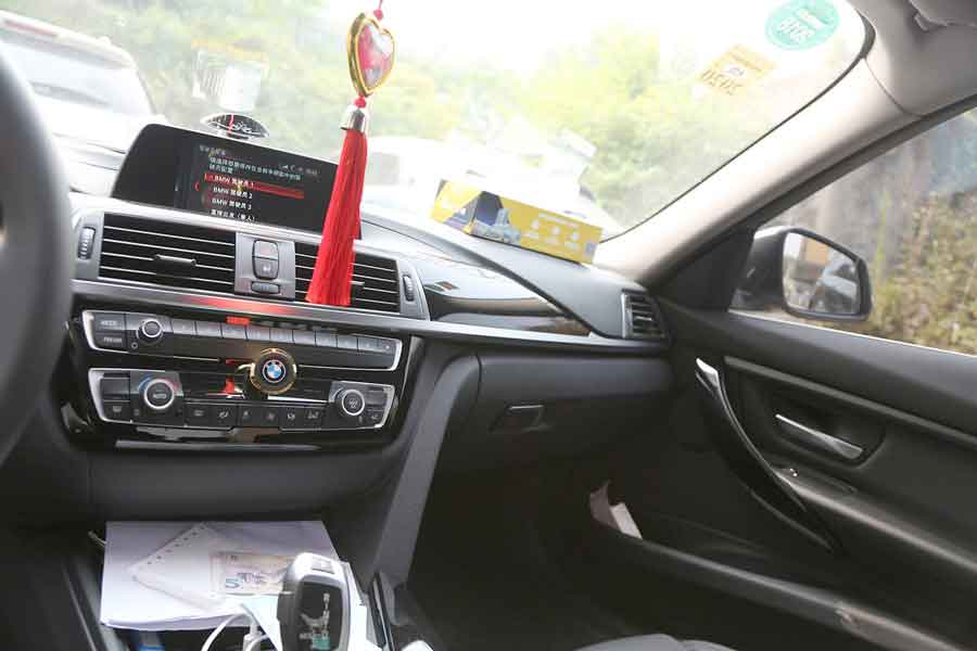bmw 3 series upgrades3
