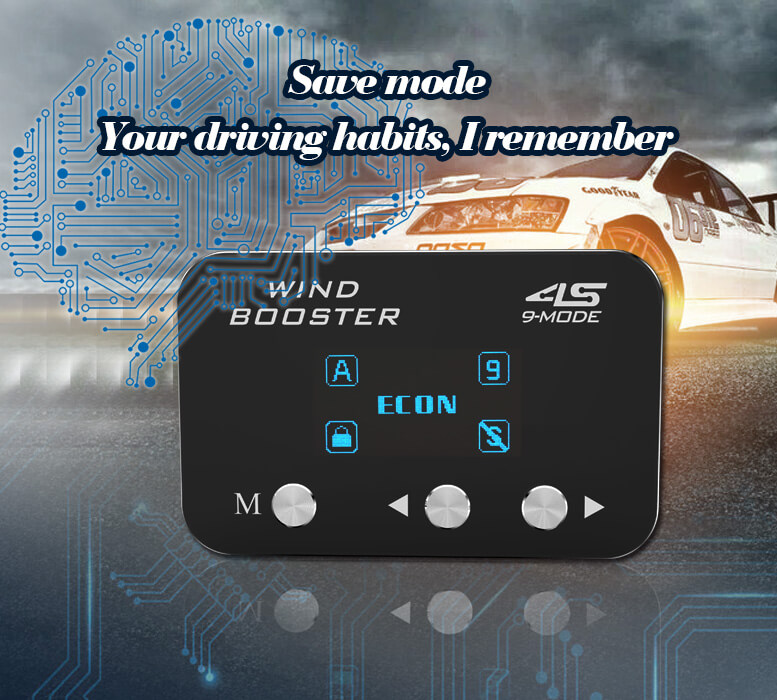 kings throttle controller2