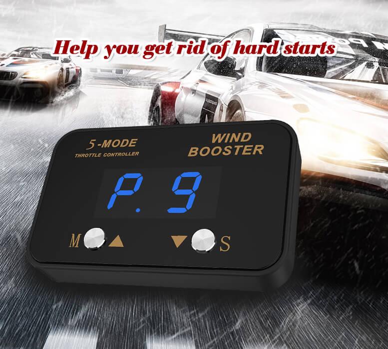 plug n go throttle controller2