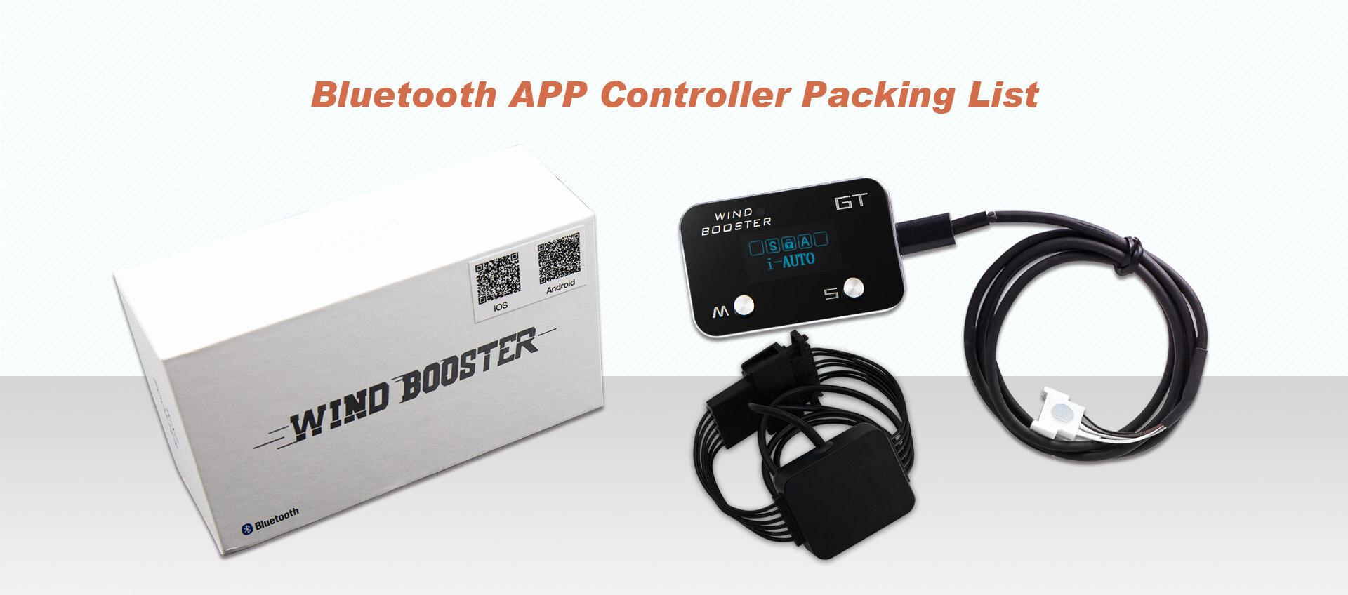app controller18