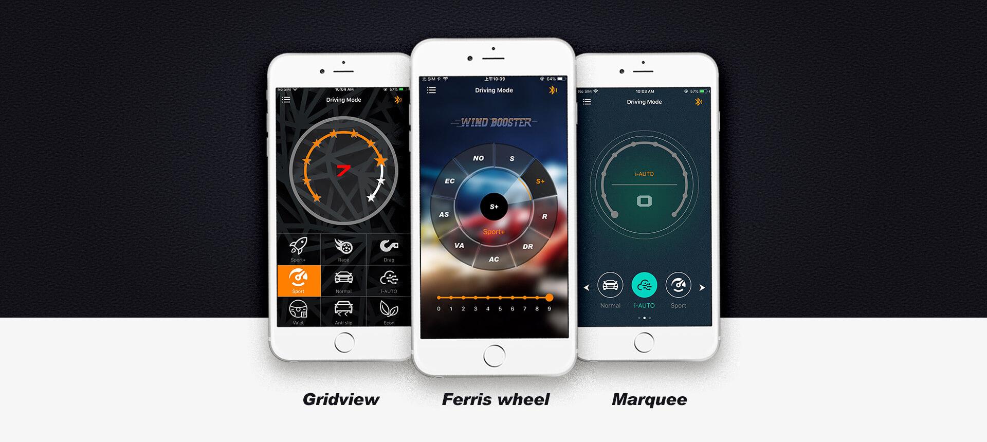 app controller2